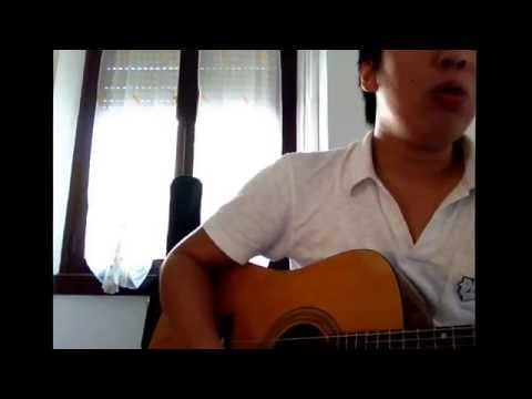Oh Mamimiss Kita (Acoustic Cover) Original By: Father & Son