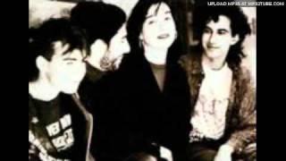 El Regalo De Silvia - The Secret