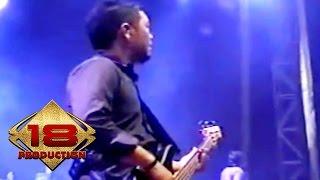 Cokelat - Pergi (Live Konser Bogor 28 Oktober 2006)