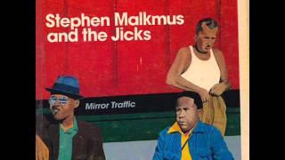 Stephen Malkmus And The Jicks-Forever 28