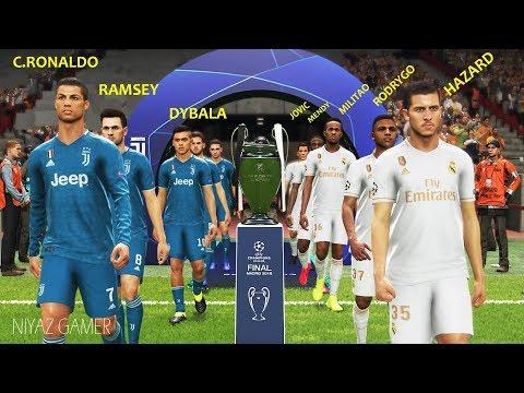 Baixar Ronaldo Pro Gamer - Download Ronaldo Pro Gamer | DL