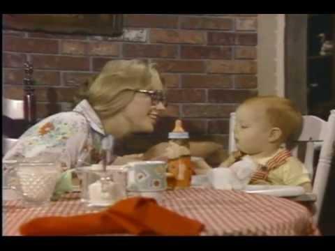 The Edge of Night, Episode # 6096 - September 18, 1979