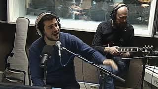Живой концерт: Петр Налич и оркестр — ДК Урал