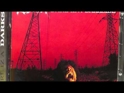 Redman Ft  Hurricane Gee -  We Run N Y -   Dare Iz A Darkside
