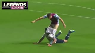 MUST WATCH : FUNNY COMPLICATIONS IN SPORTS