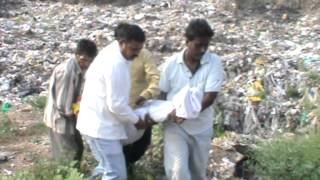 AA Naluguru Inspiration by Hindupur Youth 2012 Edited By Gemini Musicals.MPG