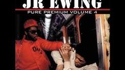 JR Ewing - Time ta Get Dirty