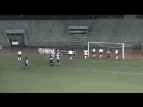 NUFCTH vs SPURS 1-0 (Earth scores)