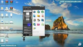 how to use Nokia PC suite? (Step by Step tutorial)