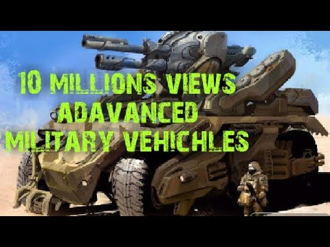 #Advanced militray tools#