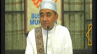ASMAUL HUSNA 36 ASH SHAKUR KH MUHAMMAD BAKHIET AM