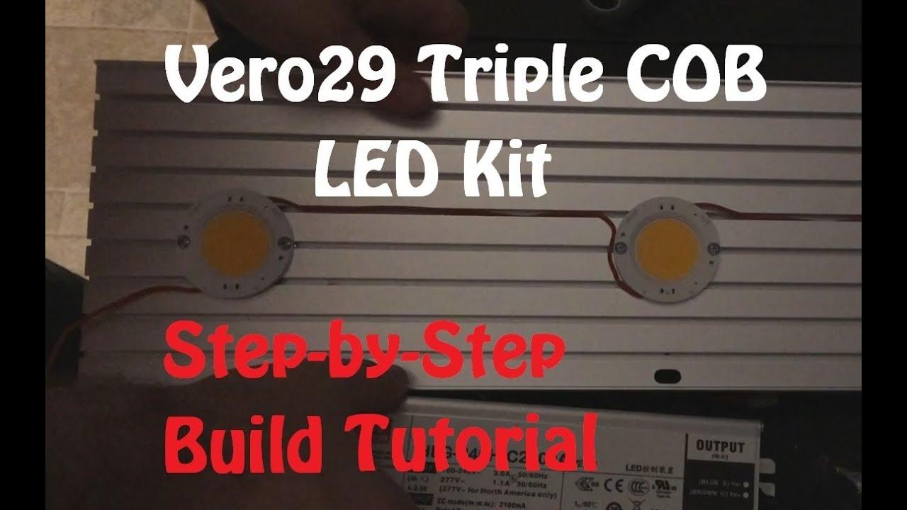 rapid led wiring diagram wiring diagram schematics LED Power Supply Diagram