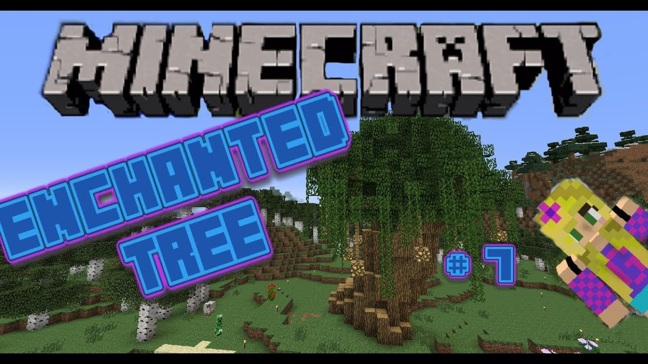 Minecraft Enchanting Room Ideas Lock Down D