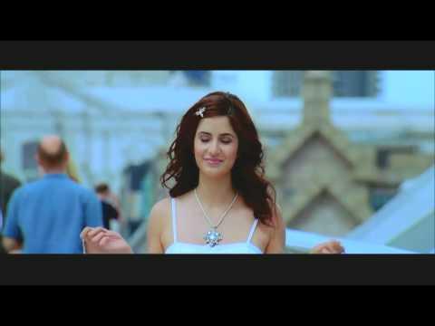 Yahi Hota Pyaar   Namastey London 1080p HD