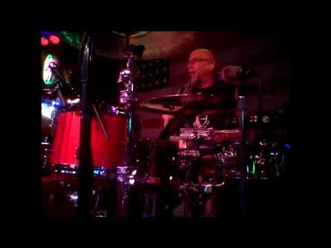 Midland – Drinking Problem – Drum Cover by Tim Jones