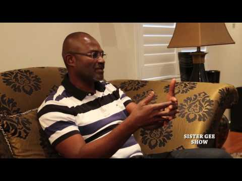 SISTER G INTERVIEW KENNEDY AGYAPONG