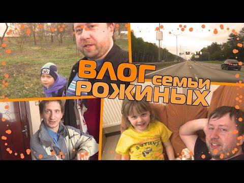 Работа курьером в Москве, вакансии курьера в Москве