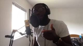 Download Drake -  U With Me  (Bodie J Remix) MP3 song and Music Video