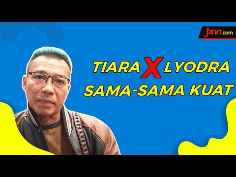 Tiara dan Lyodra Maju ke Grand Final Indonesian Idol X