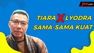 Tiara dan Lyodra Maju ke Grand Final Indonesian Idol X - JPNN.com
