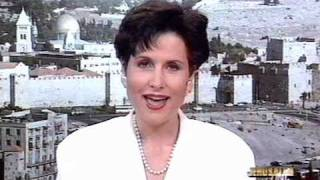 The Spielberg Jewish Film Archive - Jerusalem Online No. 21/93
