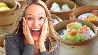 老外認為法國菜和日本菜應該是很精緻的,但是有中國網友認為,老外不太...