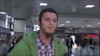 Video: CAIR Assists NY Muslim Stranded Overseas By No-Fly List