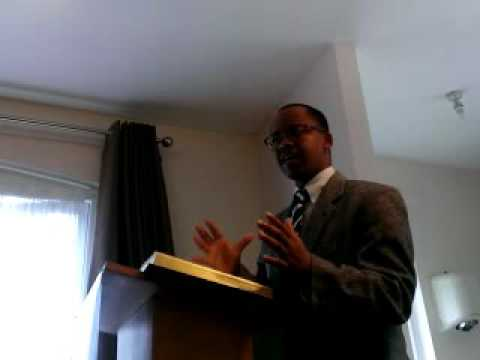 Sihle Xulu from Johannesburg at www.wimbledonchurch.com