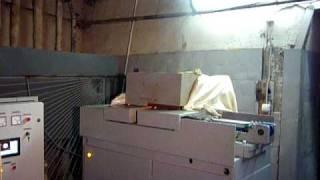 МСО 750 Сварка арматуры(, 2011-04-05T13:29:34.000Z)