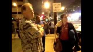 3 14 12 raid on occupy honolulu 3am 3 14 2012 2nd edit