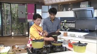 최고의 요리 비결 - 김덕녀, 잔치국수와 비빔국수_#0…