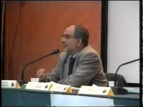 00-12-02 video09 cun calidade intervento Meloni Franco e Meloni Giacomo