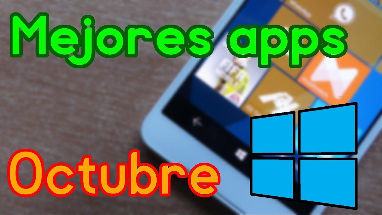 app espias para windows phone