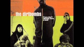 The Sharpest Claws - The Dirtbombs
