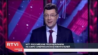 Бенедикт Камбербэтч снялся в фильме про Брекзит!