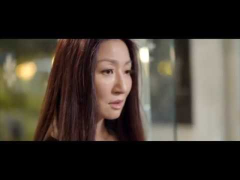 Susan Wong Can't You See (I'm Falling In Love)