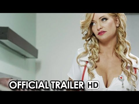 Going to America Official Trailer (2015) - Comedy Movie HD