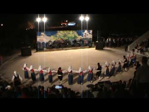 Δείτε το βίντεο: Αφιέρωμα στην παράδοση