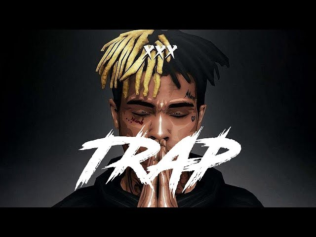 Best Trap Music Mix 2018 Hip Hop