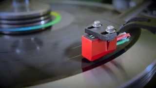 Glen Campbell - Wichita Lineman (VPI Prime / Koetsu Urushi Red / Herron Audio VTPH-2)