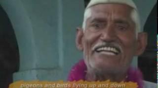 Aalha Udal (Aalha Part-1) - Balla Ram Singh