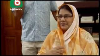 Funny Bangla Natok Bechealor er Bow  Best Funny Drama Eid 2016 640x360
