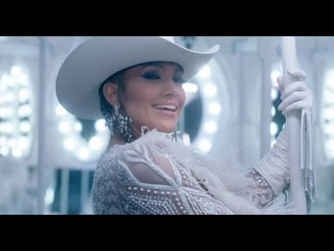 Medicine By Jennifer Lopez Letra Sub(español)  Ft French Montana