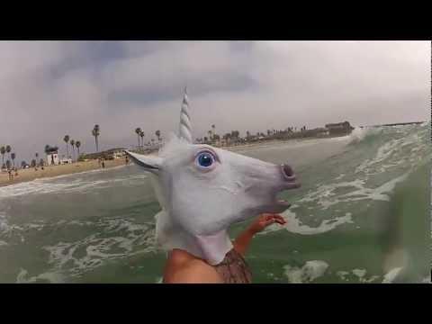 We be Sea Horses in this Fanta Sea thumbnail