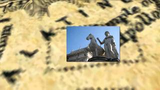 Miscellaneous: Ancient Rome Fly-Over