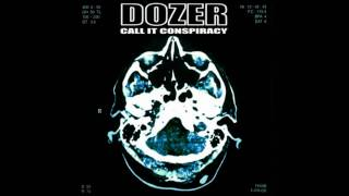 Watch Dozer Glorified video
