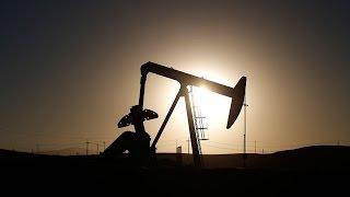 Прохождение Oil Enterprise 1й сценарий