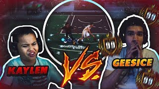 Video 1v1 9 YEAR OLD BROTHER VS FIRST 99 OVERALL GEESICE! OMG DID THIS HAPPEN?? ANKLES 😂 FUNNY! NBA 2K18 download MP3, 3GP, MP4, WEBM, AVI, FLV Juli 2018