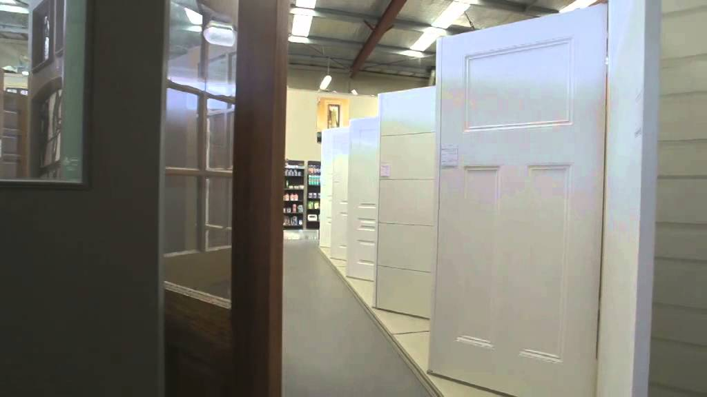 aluminium window - Carrum Downs Frankston Door \u0026 Window Centre & aluminium window - Carrum Downs Frankston Door \u0026 Window Centre - YouTube