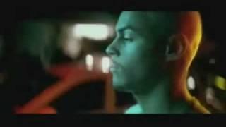 Oxide & Neutrino Rap Dis